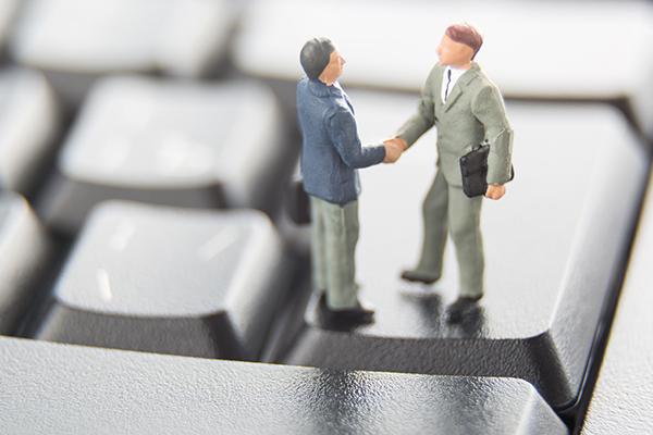 Asesoramiento de Empresas y Autónomos