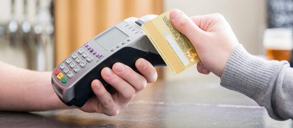créditos revolving